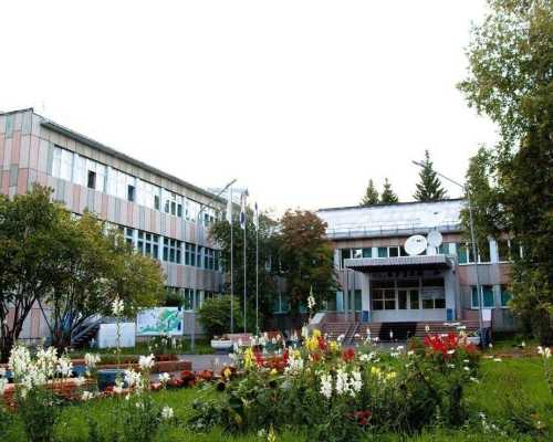 Бузим база отдыха Красноярск