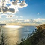 Жигулевское море