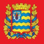 Минская область герб